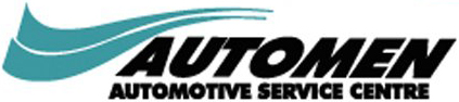 Automen Automotive Service Centre